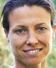 <b>Louise Hampson</b>, Psychotherapist - louise_hampson